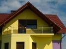 Balustrady balkonowe :: cam00112