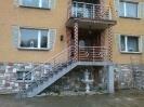 Balustrady balkonowe :: cam00385