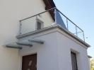 Balustrady balkonowe :: img-20181125-wa0054
