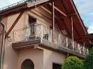 Balustrady balkonowe :: img20210902170654