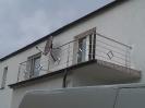 Balustrady balkonowe :: img_20160805_122451