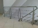 Balustrady ze stali nierdzewnej :: cam00158